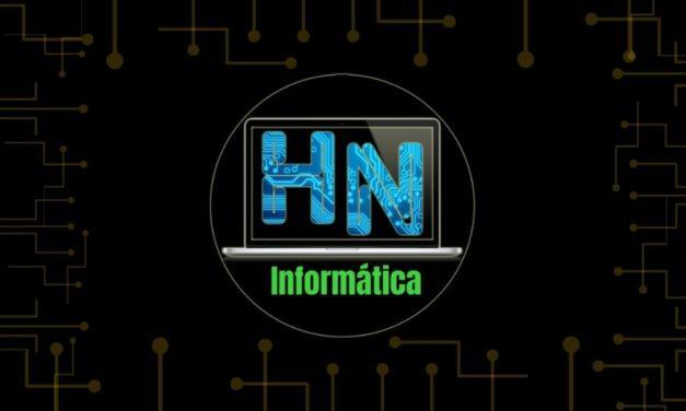 HN Informática